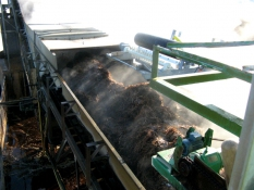 Sermatec - Compost Feeding