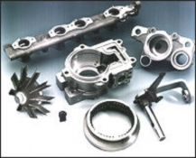 Sermatec - Automotive Parts