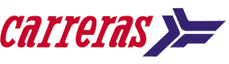 Logo Carreras