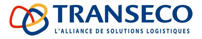 Logo Transeco
